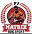 Boxschule Matrix